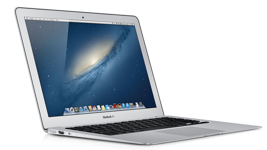 Macbook-air-12-inch