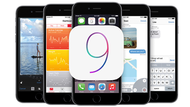 Apple-iOS-9-1024x576-f2ca6bd980828ce5.
